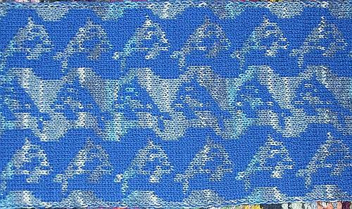 Dolphin_scarf8_medium