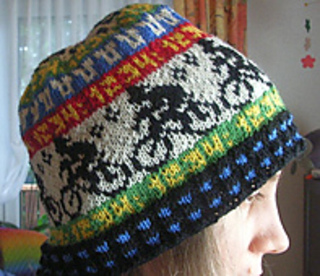 Cycle_race_beanie5_small2