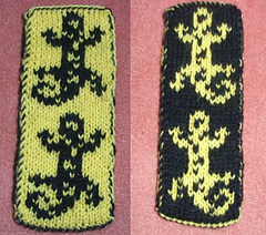 Double_knitting_fire_salamander3_small