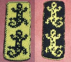 Double_knitting_fire_salamander3_small