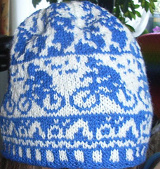 Triathlon_beanie5_small