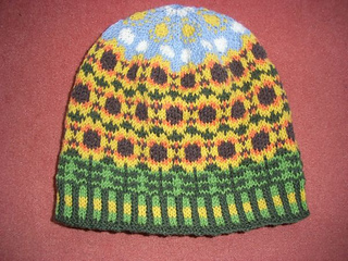 Sunflower_beanie1_small2