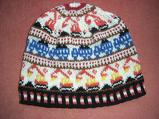 Construction_site_beanie2_small2