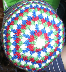 Bobble_beanie3_small