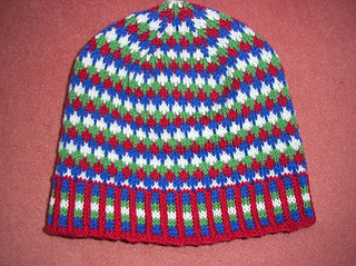 Bobble_beanie1_small2