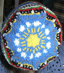 Train_fairisle_beanie3_small
