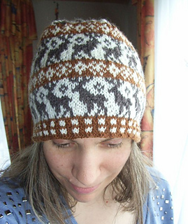 Stag_beanie3_small2