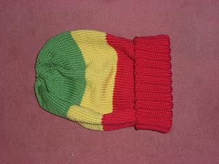 Jamaica_bulky_3_small2