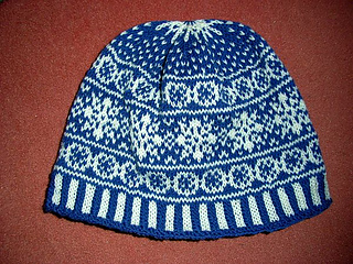 Christmas_stars_beanie4_small2