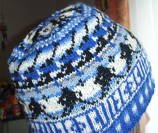 Ice_hockey_beanie3_small2