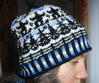 Snowboarding_beanie2_small2