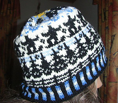 Snowboarding_beanie6_small