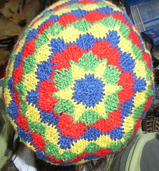 Bubbles_beanie4_small