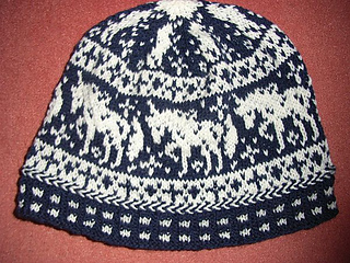 Unicorn_beanie1_small2