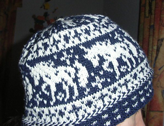 Unicorn_beanie3_small2