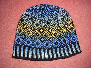 Rhombicus_beanie4_small2