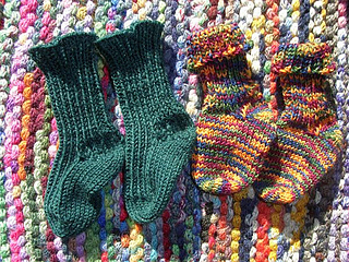 Baby_socks2_small2