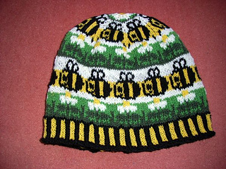 Beenie1_small2