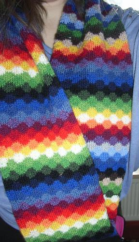 Infinity_rainbow_scarf4_medium