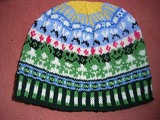 Frog_beanie1_small2