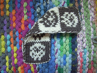 Sheep_bookscarf3_small2