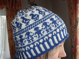 Countryside_beanie2_small2
