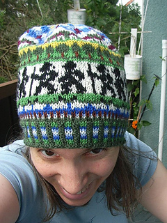 Hiking_beanie2_small2