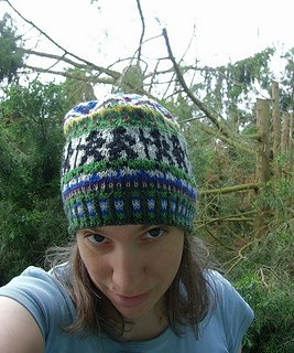 Hiking_beanie3_small2