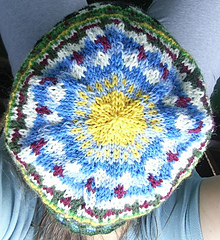 Hiking_beanie5_small