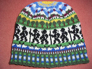 Hiking_beanie7_small2
