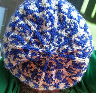 Sea_breeze_beanie3_small2