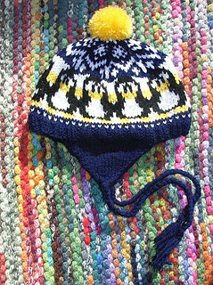 Baby_penguin_earflap_hat9_small2