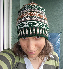 Squirrelbeanie6_small