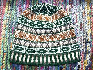 Squirrelbeanie17_small2