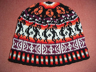 Basketballbeanie1_small2