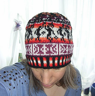 Basketballbeanie2_small2