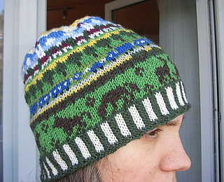 Countryroads_beanie5_small2