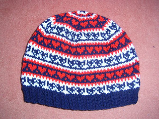Love_birds_beanie1_small2