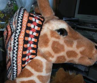 Giraffe_tammy2_small2