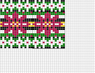 Poinsettia_chart_small2