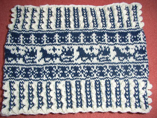 Sleighride_cowl1_small2