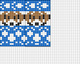 Beagle_chart1_small2