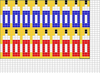 Pencil_chart_small2