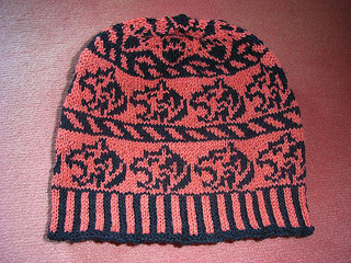 Tiger_beanie1_small2