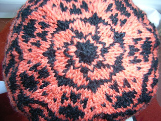 Tiger_beanie3_small2