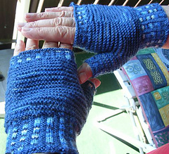 Ocean_mitts2_small