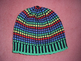 Stained_glass_beanie_small2