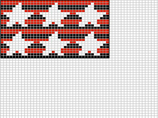 Stripes_and_stars_chart_small2