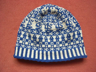 Seaside_beanie1_small2