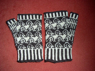 Hedgehog_mitts1_small2